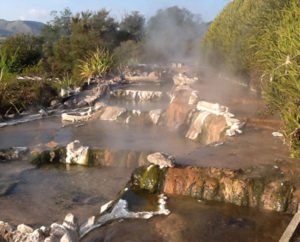 Waikite-Hot-Pools