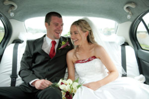 couple_interior_limo