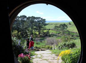 hobbiton-view