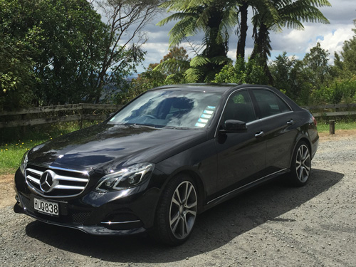 luxury car rental auckland  Rotorua Tours, Tauranga Tours, Airport Transfers, Limousine Hire ...